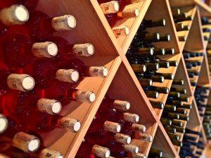 wine store myrtle beach sc