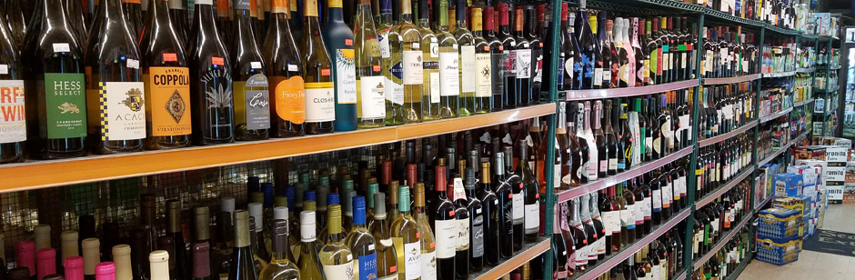 wine shop myrtle beach sc