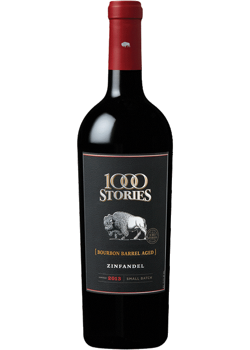 1000 stories zinfandel bourbon myrtle beach sc