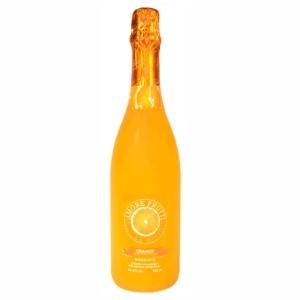Amore Frutti - Mimosa Wine in Myrtle Beach SC